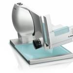3. Küchenschneidemaschine