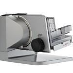 4. Brotschneidemaschinen