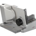 4. Küchenschneidemaschine