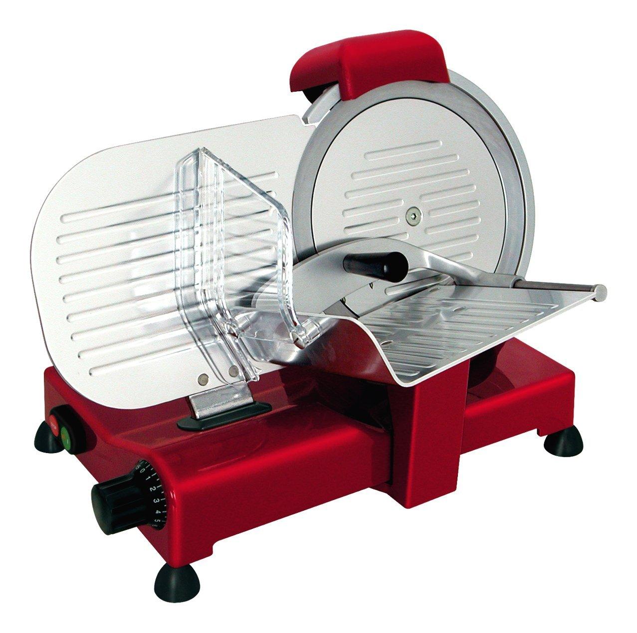 Brotschneidemaschine Schublade Testsieger Preisvergleich